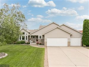Featured picture for the property 4992870
