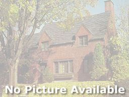 Featured picture for the property 4877885