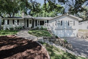 Featured picture for the property 4992885