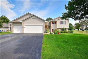 Featured picture for the property 4994902