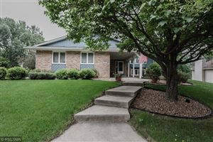 Featured picture for the property 4967909