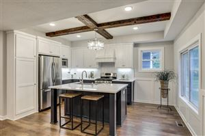 Featured picture for the property 4993928