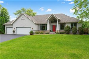 Featured picture for the property 4967938
