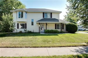 Featured picture for the property 4992949