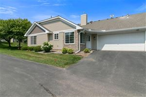 Featured picture for the property 4988977