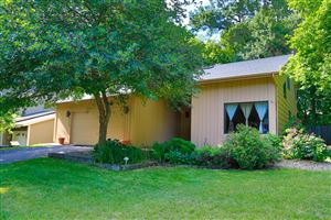 Featured picture for the property 4981978