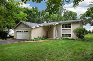 Featured picture for the property 4985978