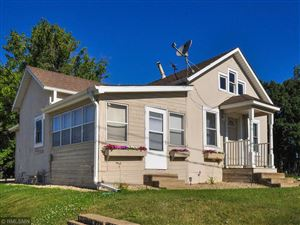 Featured picture for the property 4967993