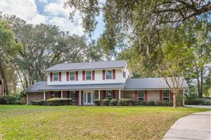 Photo of 3920 HILL TERRACE DR, JACKSONVILLE, FL 32277 (MLS # 906005)