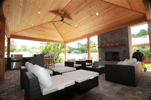 Photo of 5292 TREE WAY LN, JACKSONVILLE, FL 32258 (MLS # 892008)