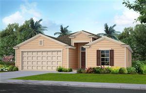 Photo of 774 DEER CROSSING RD, ST AUGUSTINE, FL 32086 (MLS # 902009)