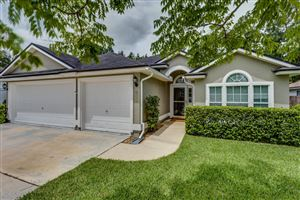 Photo of 425 MALLOWBRANCH DR, ST JOHNS, FL 32259 (MLS # 888115)