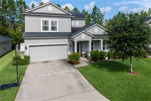 Photo of 187 North ABERDEENSHIRE DR, FRUIT COVE, FL 32259 (MLS # 890170)
