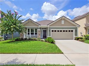 Photo of 7042 ROSABELLA CIR, JACKSONVILLE, FL 32258 (MLS # 894213)