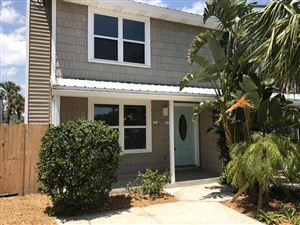 Photo of 505 UPPER 8TH AVE South, JACKSONVILLE BEACH, FL 32250 (MLS # 884251)