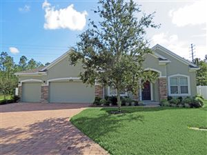 Photo of 15935 BRADFORD LAKE CT, JACKSONVILLE, FL 32218 (MLS # 903282)