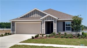 Photo of 114 BLUEJACK LN, ST AUGUSTINE, FL 32095 (MLS # 870311)
