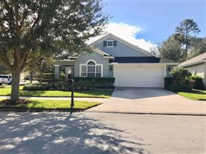 Photo of 14713 FALLING WATERS DR, JACKSONVILLE, FL 32258 (MLS # 911387)