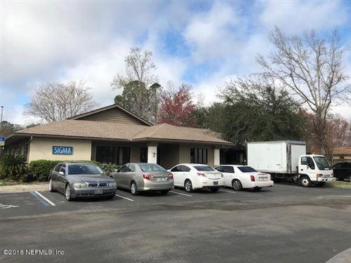 Featured picture for the property 922406