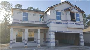 Photo of 391 SAMARA LAKES PKWY, ST AUGUSTINE, FL 32092 (MLS # 903408)