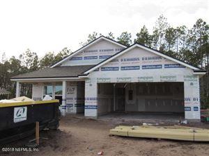 Photo of 167 PICKETT DR, ST AUGUSTINE, FL 32084 (MLS # 904409)