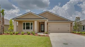 Photo of 211 PALACE DR, ST AUGUSTINE, FL 32084 (MLS # 901442)