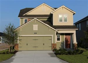 Photo of 126 TABBY LAKE AVE, ST AUGUSTINE, FL 32092 (MLS # 866493)