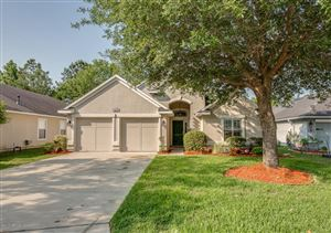 Photo of 2431 WINCHESTER LN, ST AUGUSTINE, FL 32092 (MLS # 879507)