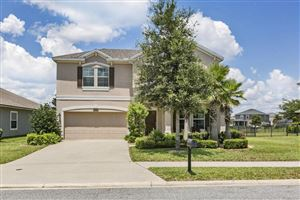 Photo of 16206 MAGNOLIA GROVE WAY, JACKSONVILLE, FL 32218 (MLS # 893555)