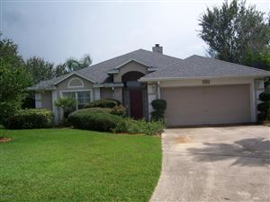 Photo of 12988 WINTHROP COVE DR, JACKSONVILLE, FL 32224 (MLS # 897559)