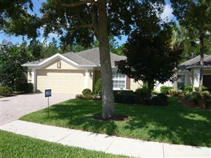 Photo of 9140 SWEET TREE TRAIL, JACKSONVILLE, FL 32256 (MLS # 889567)