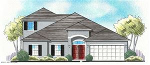 Photo of 15609 SPOTTED SADDLE CIR, JACKSONVILLE, FL 32218 (MLS # 897573)