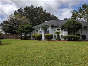 Photo of 5551 LYNNE TREE LN North, JACKSONVILLE, FL 32258 (MLS # 903581)