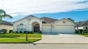 Photo of 14391 MILLHOPPER RD, JACKSONVILLE, FL 32258 (MLS # 893583)