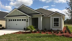 Photo of 14 PROVIDENCE DR, ST AUGUSTINE, FL 32092 (MLS # 852637)