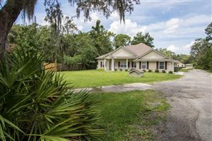 Photo of 4972 HARVEY GRANT RD, FLEMING ISLAND, FL 32003 (MLS # 878653)