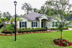 Featured picture for the property 888661