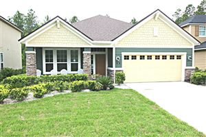 Photo of 83 WILLOW WINDS PKWY, ST JOHNS, FL 32259 (MLS # 904679)