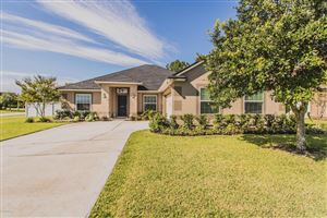 Photo of 401 CHATTAN WAY, FRUIT COVE, FL 32259 (MLS # 892685)