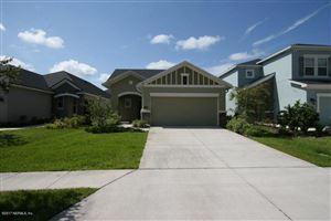 Photo of 236 SPRING PARK AVE, PONTE VEDRA BEACH, FL 32081 (MLS # 885693)