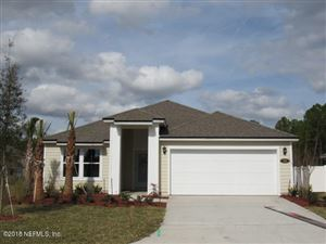 Photo of 99 MIDWAY PARK DR, ST AUGUSTINE, FL 32084 (MLS # 900696)