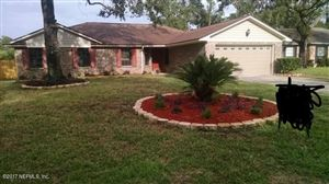 Featured picture for the property 897698