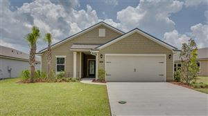Photo of 195 PALACE DR, ST AUGUSTINE, FL 32084 (MLS # 900699)