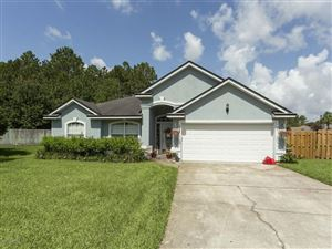 Featured picture for the property 904701
