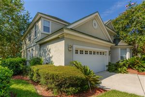 Photo of 336 ISLAND GREEN DR, ST AUGUSTINE, FL 32092 (MLS # 894703)