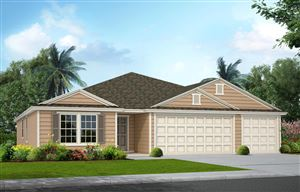 Photo of 245 BRADFORD LAKE CIR, JACKSONVILLE, FL 32218 (MLS # 892712)