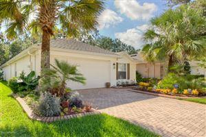 Photo of 9109 HONEYBEE LN, JACKSONVILLE, FL 32256 (MLS # 896714)