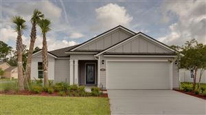 Photo of 87 MIDWAY PARK DR, ST AUGUSTINE, FL 32084 (MLS # 906740)
