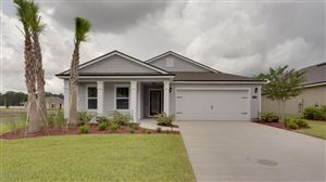 Photo of 185 PALACE DR, ST AUGUSTINE, FL 32084 (MLS # 906749)