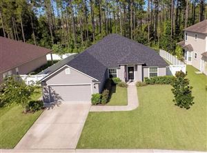 Photo of 154 QUEEN VICTORIA AVE, FRUIT COVE, FL 32259 (MLS # 896776)